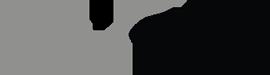 Lexcom – tworzenie stron i sklepów internetowych