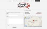 angelichands strona www