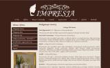 www impresja
