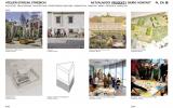 lista projektów na stronie intenretowej
