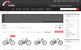 sklep www lista produktów