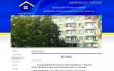 strona internetowa aktualnosci