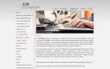 ktm system www