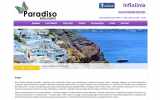 wordpress paradiso