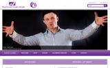 Wordpress z WooCommerce