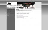 strona internetowa pianoforte.pl