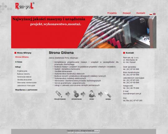 rempol www