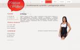 katalog produktów joomla wellness