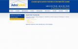 system zarządzania treścią admiselekt