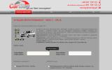 carway strona internetowa