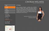 katalog produktów centrum wellness