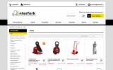 gekosale interfork
