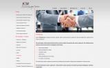 strona www ktmsystem