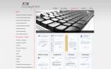 strona internetowa ktmsystem