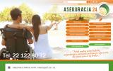 strony internetowe - aktualnośc