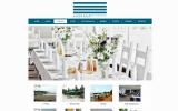 kaskada hotel strona internetowa