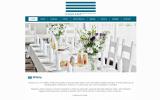 strona www kaskada hotel