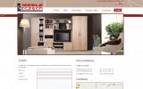 strona internetowa Prohanus
