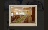 galeria zdjęć na stronie internetowej
