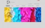 pianex strona internetowa