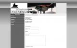pianoforte system cms