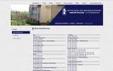 system zarządzania treścią grunwald.pl