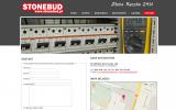 stonebud strona internetowa