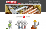 stonebud www